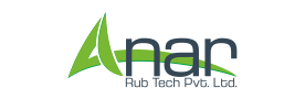 Anar Rub Tech Logo