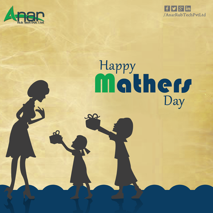 A mother is sometimes hard to manage because softness is not always obligatory!! #Happy #MothersDay