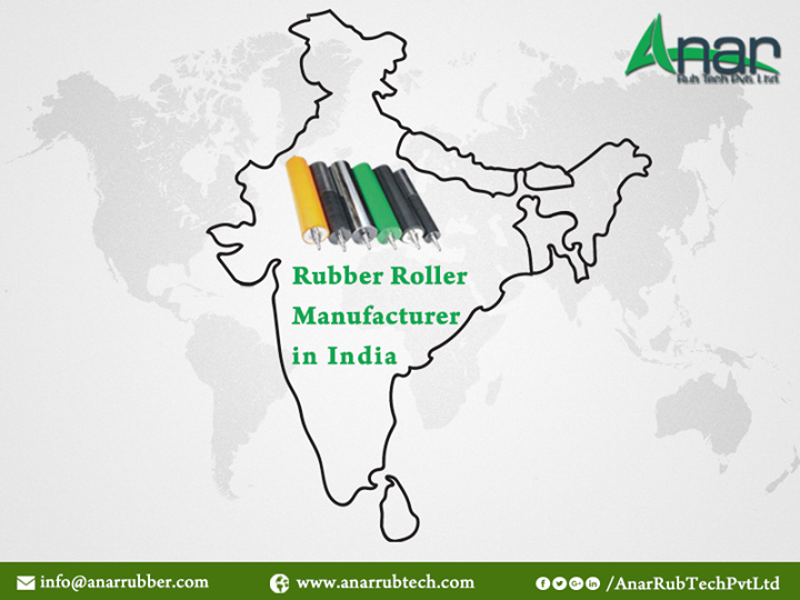 Anar Rub Tech,  RubberRollerManufacturer, RubberRollerManufacturers, RubberRollerManufacturerinAhmedabad, RubberRollerManufacturersinAhmedabad, RubberRollerManufacturerinGujarat, RubberRollerManufacturersinGujarat, RubberRollerManufacturerinIndia, RubberRollerManufacturersinIndia