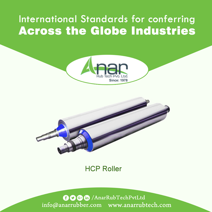 German Super Finishing Machine by Anar Rub Tech which supplies to the countries beyond India and in many industries for multiple purposes.  #HCPRubberRoller #HCPRubberRollerManufacturers  #HCPRubberRollerExporters #HCPRubberRollerSuppliers