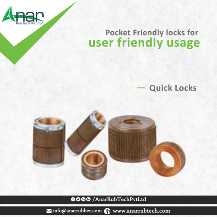 Quick Locks by Anar are prepared cost effectively and it also eliminates stretching of sub traits. #QuickLocks #QuickLocksManufacturers #QuickLocksSuppliers #QuickLocksExporters