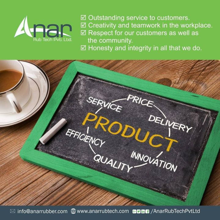 When it comes to complete solution of #rubber and web control equipment, Anar Rub Tech is the name which uplifts your business to next level with its superior #performance and international reach.  #anarrubtech