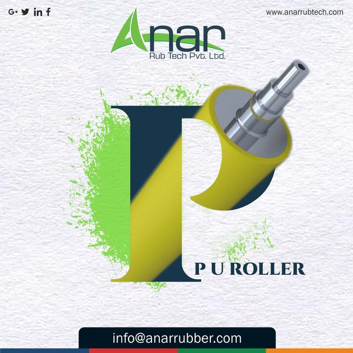 Presenting fantabulous products by #AnarRubTech for your workshops, visit us at #K2019 exhibition from 16-23 October 2019 and find us with more details. #anar #exhibition2019 #RubberRollerManufacturer #RubberRollerExporters #RubberRollerSuppliers