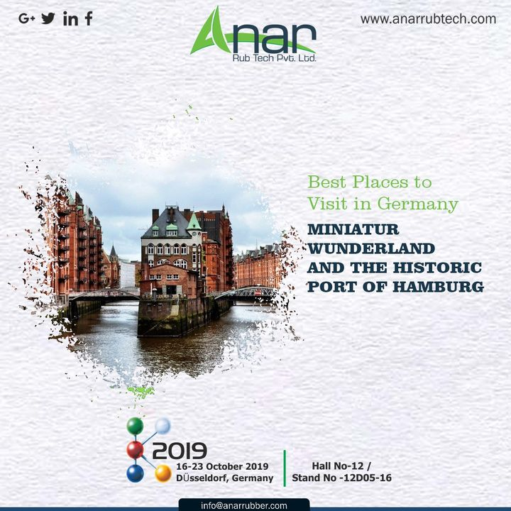 Anar Rub Tech,  AnarRubTech, k2019, germany, Germanyvisitingplace, airshaft, airchuck, RubberRollerManufacturer, exhibition, inkcirculating, RubberRollerExporters, RubberRollerSuppliers