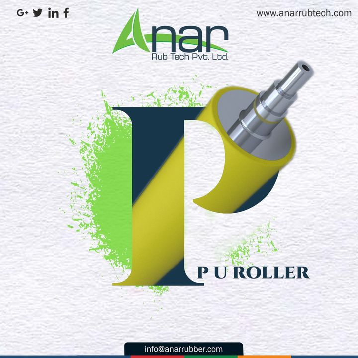 The beautiful Germany has amazing Exhibition to see,do not miss out to visit #k2019. The wonder products by Anar like PU Roller at Hall No 12/Stand No.12D05-16. #Anarrubtech #germany #Rubberrollermanufacturer #exhibition #Rubberrollerexporters #airchuck #airshaft #Rubberrollersuppliers #germanyexhibition