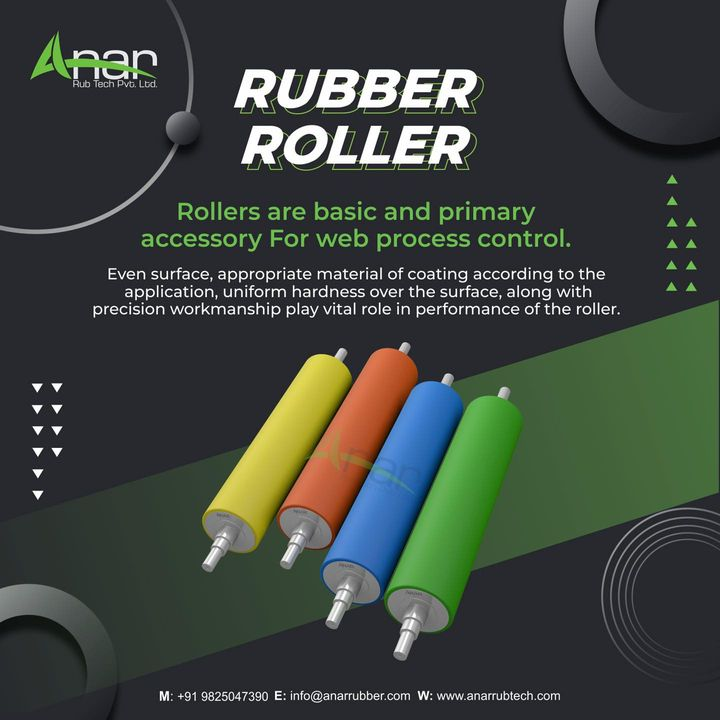 Anar Rub Tech,  happyrepublicday, republicday, socialsamosa, india, #foodstagram, 26january2021india, happyrepublicday🇮🇳, topicalpost, rubberroller, rubbersleeve, airshaft, safetychuck, bowroller, bananaroller, rubberexpander, embossingroller, manufacturingindustry
