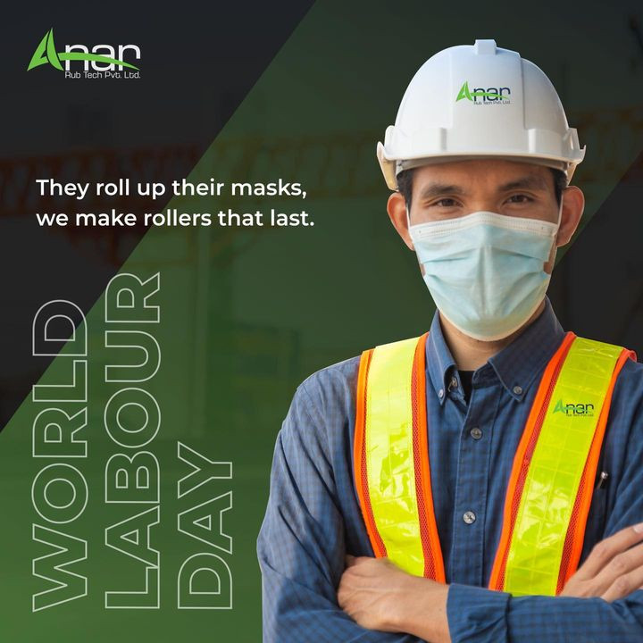 Anar Rub Tech,  recruitment, career, vacancy, jobs, salesmanager, productionsupervisor, qcengineers, salesexecutive, exportsalesexecutive, hiring, job