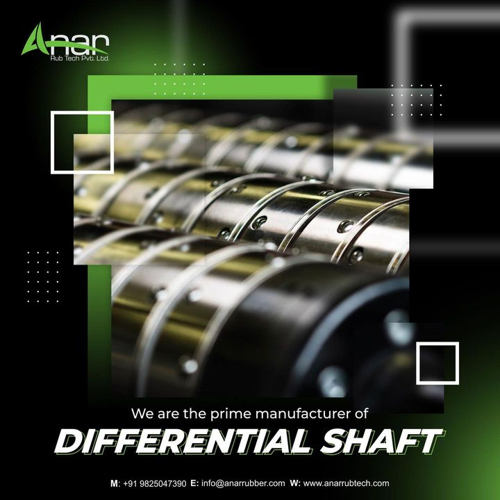 To know more about our Differential air shaft, give us a call at +91-9825047390  #ballshaft #coreshaft #slittermachineshaft #windingshaft #rewindingshaft #airshaft #slittermachineshaft #sliterrewindermachine #businessequipments #diffrentialroller #rubberroller #diffrentialairshaft #flexiblepackaging #packgingindustry #quicklockshaft #frictionshaft #differentialshaft #makeinindia