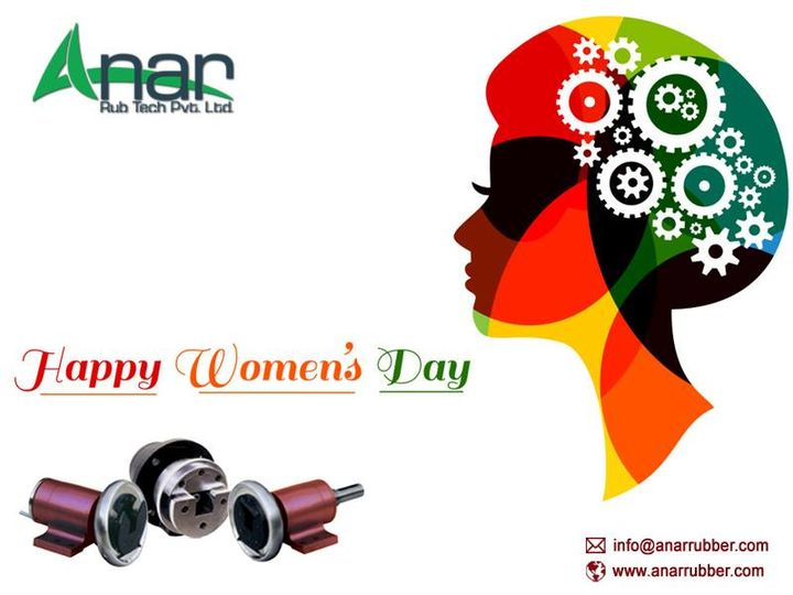 women are amazing,she can put a smile on her face and act like everything is fine. when in reality,the world is on her shoulder and her life is slipping through the cracks of her fingers.  #womensday #women #AnarRubTech #LeafTypeAirExpandingShaft #RubberRoller #RubberExpander #SafetyChuck #AirExpandingShaft #PURoller #AirShafts