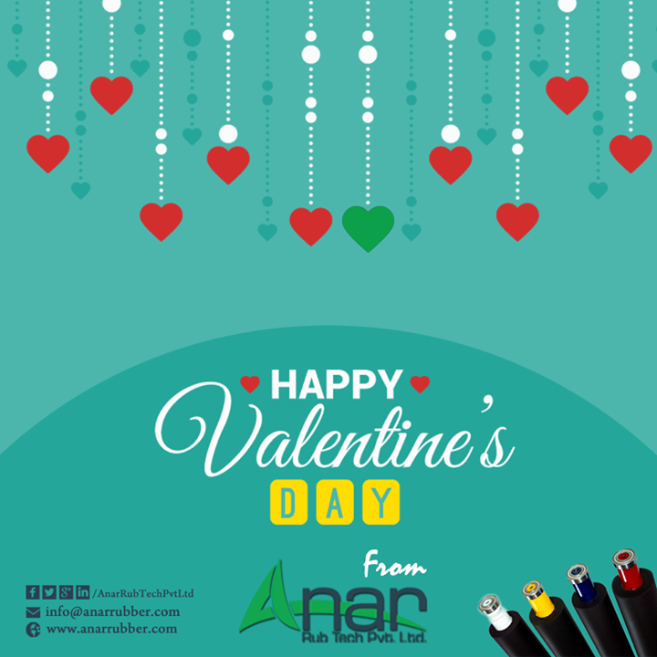 we wish you #peace and #delight blessed with contentment coddle #valentine's friendship filled with #wonders and #meanings  Happy #Valentine Day!!! from #AnarRubTech