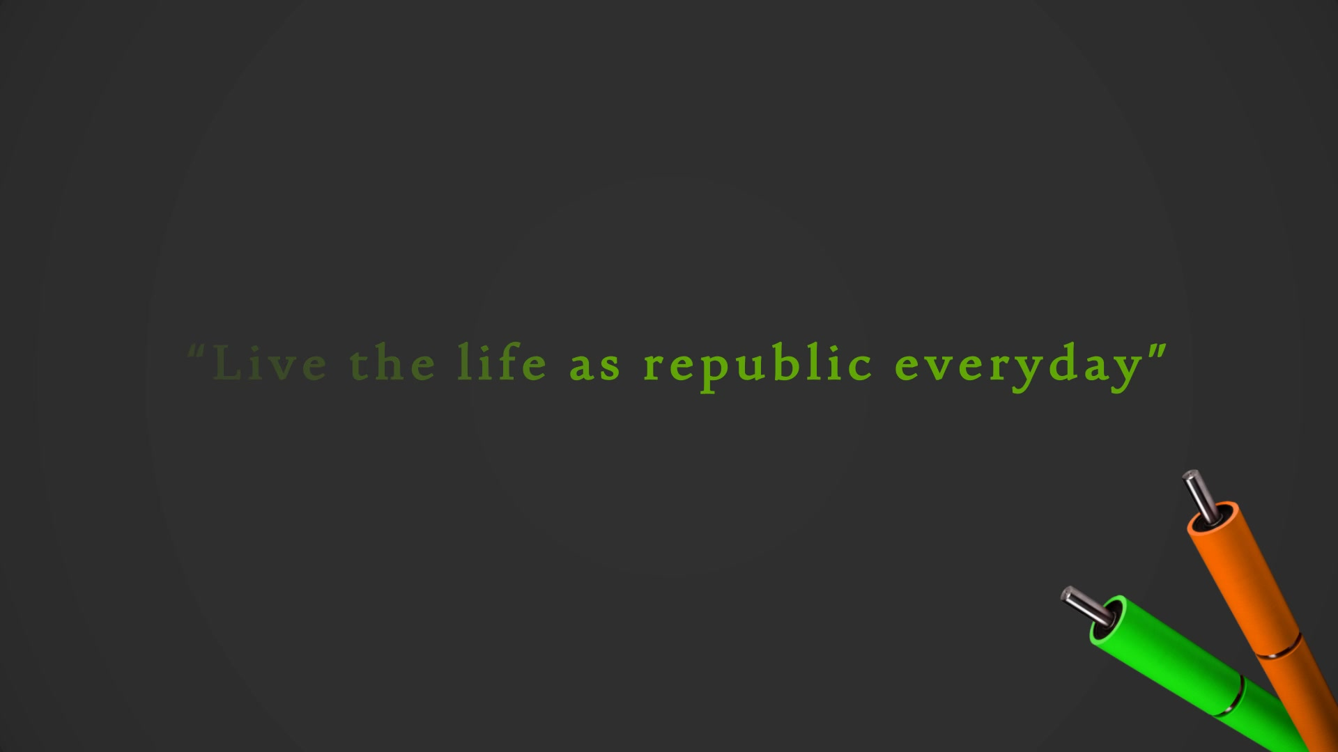 Anar Rub Tech wishes you a Happy Republic Day and is grateful to this nation for giving such safety and security in living and working with pride.  #RepublicDay #HappyRepublicDay #RepublicDay2018 #AnarRubTechPvtLtd