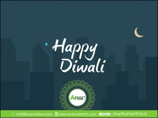 May millions of lamps illuminate your life with endless joy, prosperity, health and wealth forever. Wishing you and your family a very Happy Diwali! #HappyDiwali #RubberRollerManufacturer  #RubberRollerExporters  #RubberRollerSuppliers